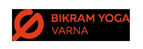 бикрам-йога-за-начинаещи-варна-лого